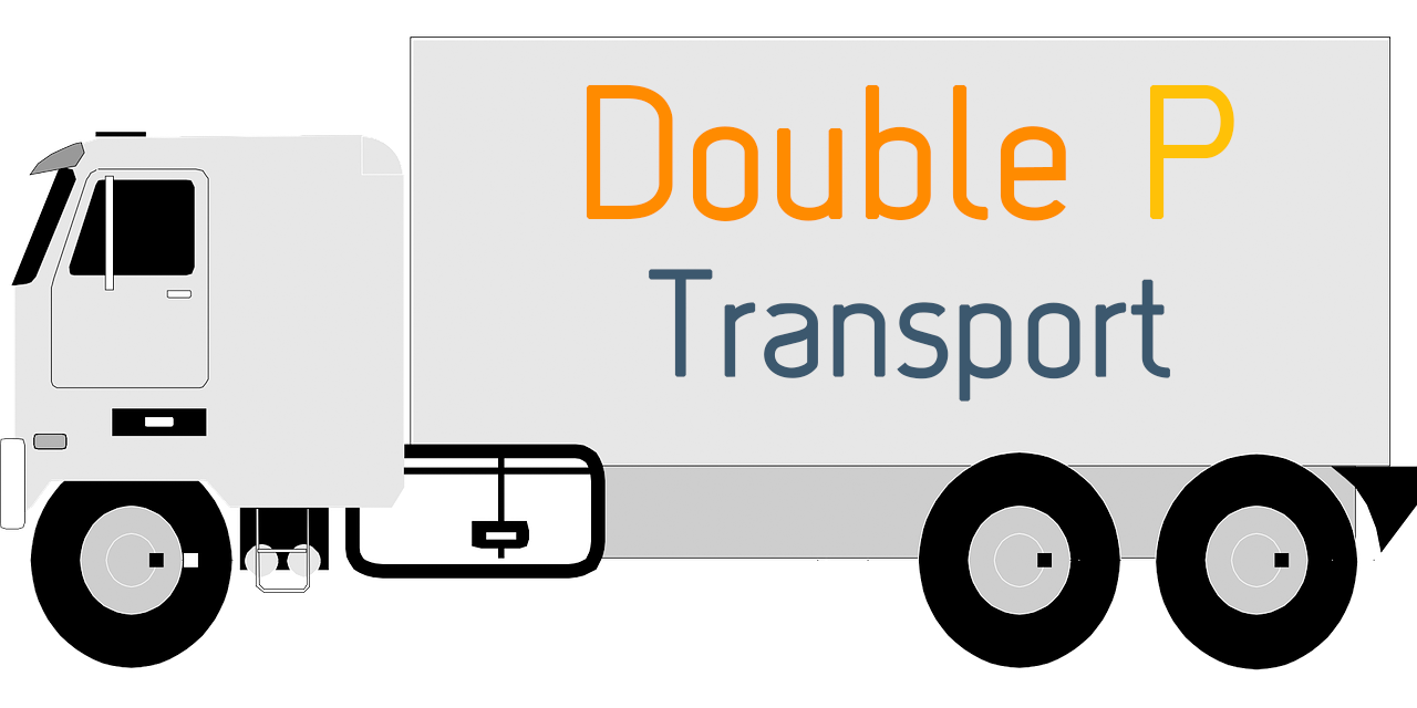 doubleptransport
